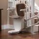 Mountain West Stairlift