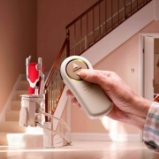 Stairlift Store Mountain West