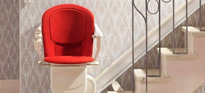 Stairlifts For Homes