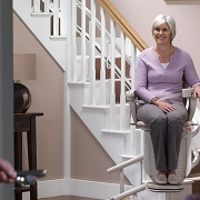 Stairlift Purchase